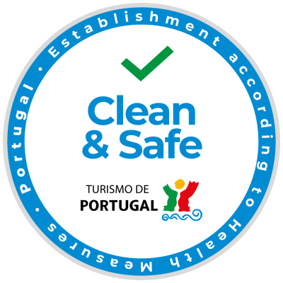 cleansafe